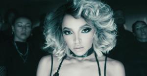 Instrumental: Tinashep - No Drama (Prod. By StarGate)